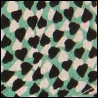 Jade Heart Geo