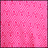 Pucker Pink Diamond