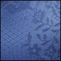 Navy/Roaming Blue