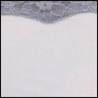 Ooh La Lilac w/Grey