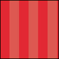 Teaberry Stripe