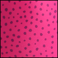Twinkle Berry Print