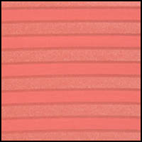 Peach Verbena Stripe