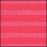 Poppy Pink Stripe