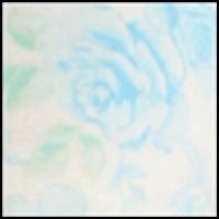 Blue Monotone Roses