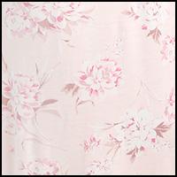 Pink/Grey Peonies