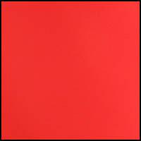 Fiesta Red