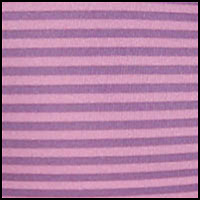 Berry Stripe/Frost