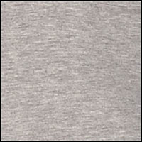 029 DKHGY(gray)
