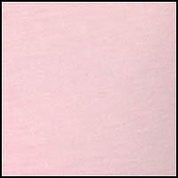 Heather Precious Pink