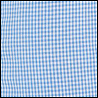 Spinner Blue