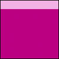 Rasberry Pink