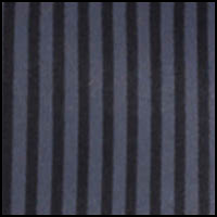 Dark Stripe/Blue