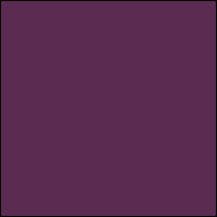 Concord Grape