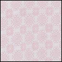 Rose Tile Print