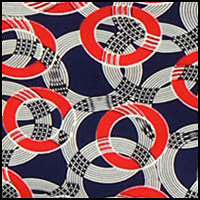 Nautical Print
