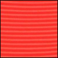 Dahlia Stripe/Coral