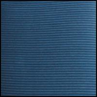 Stripe Underwater Blue