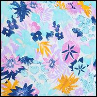 Neo Tropics Purple