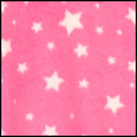 Pink Star