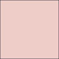 Pink Veil