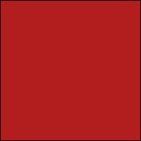 Vermillion Red