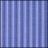 Manhattan Stripe