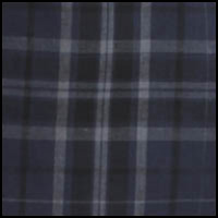Midnight Plaid