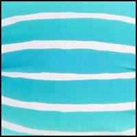 Seychelles Stripe