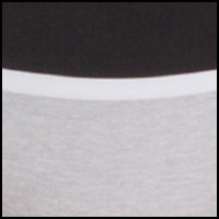 Black Band Stripe