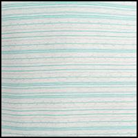Ash Dash Stripe
