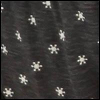 Charcoal Flurry