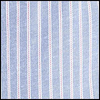 Menswear Stripe
