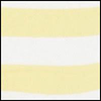 Sunnylime Rugby Stripe