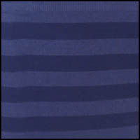 Twilight Jacquard