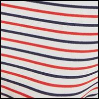 Multi Feeder Stripe