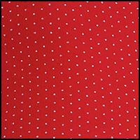 Tango Red Pin Dot