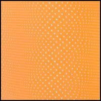 Nectarine Dot