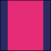 Minnie Pink/Blue