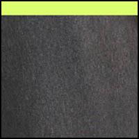 Carbon/Charcoal/HVY