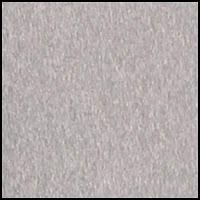 025 True GreyHeatBlack