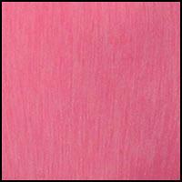 Jane Grey Pink