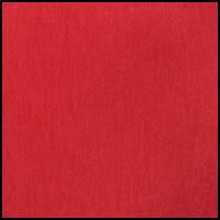Gallahad Red