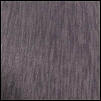 Steel Violet