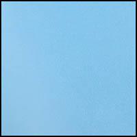 Alaskan Blue