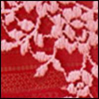 Tango Red/Coral Blush