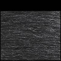 Dark Grey/Black