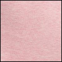 Pink Peach Heather