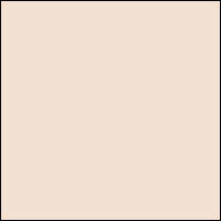 Soft Taupe/Pink