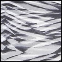 Mono Waves/Mesh